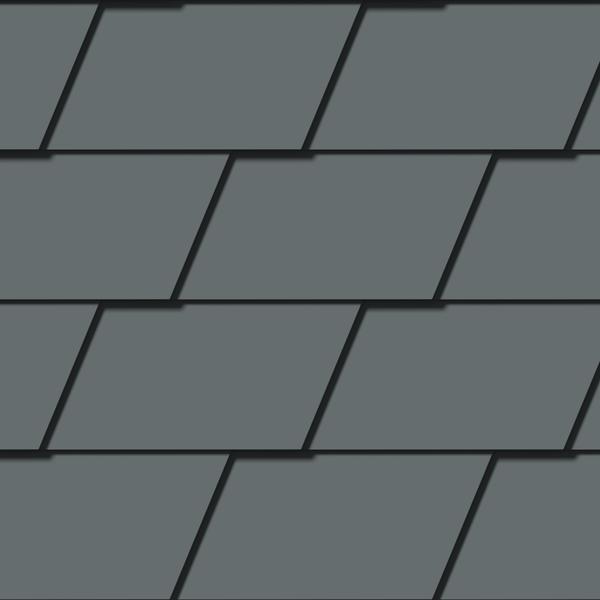 mtex_60517, Metal, Facade, Architektur, CAD, Textur, Tiles, kostenlos, free, Metal, PREFA