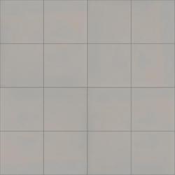 mtex_60519, Keramik, Boden- & Wandfliesen, Architektur, CAD, Textur, Tiles, kostenlos, free, Ceramic, Mosa