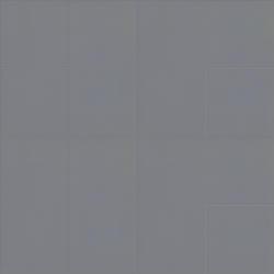 mtex_60520, Keramik, Boden- & Wandfliesen, Architektur, CAD, Textur, Tiles, kostenlos, free, Ceramic, Mosa