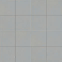 mtex_60523, Keramik, Boden- & Wandfliesen, Architektur, CAD, Textur, Tiles, kostenlos, free, Ceramic, Mosa