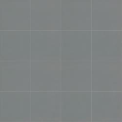 mtex_60524, Keramik, Boden- & Wandfliesen, Architektur, CAD, Textur, Tiles, kostenlos, free, Ceramic, Mosa