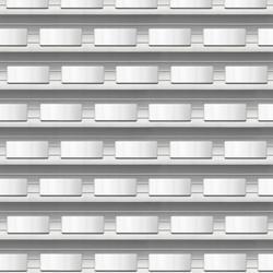 mtex_60528, Metal, Roller shutter , Architektur, CAD, Textur, Tiles, kostenlos, free, Metal, RUFALEX Rollladen-Systeme AG