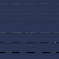 mtex_60530, Metal, Roller shutter , Architektur, CAD, Textur, Tiles, kostenlos, free, Metal, RUFALEX Rollladen-Systeme AG