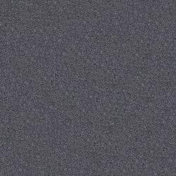 mtex_60546, Natural Stone, Natural stone mixture – floor, Architektur, CAD, Textur, Tiles, kostenlos, free, Natural Stone, Edalith Schweiz AG
