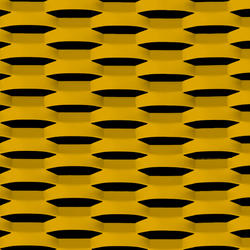 mtex_60581, Métal, Métal déployé, Architektur, CAD, Textur, Tiles, kostenlos, free, Metal, Metall Pfister
