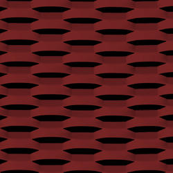 mtex_60607, Metaal, Strekmetaal, Architektur, CAD, Textur, Tiles, kostenlos, free, Metal, Metall Pfister