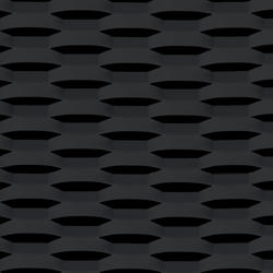 mtex_60708, Metal, Expanded metal, Architektur, CAD, Textur, Tiles, kostenlos, free, Metal, Metall Pfister