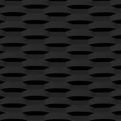 mtex_60754, Metal, Expanded metal, Architektur, CAD, Textur, Tiles, kostenlos, free, Metal, Metall Pfister