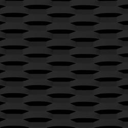 mtex_60760, Metal, Expanded metal, Architektur, CAD, Textur, Tiles, kostenlos, free, Metal, Metall Pfister