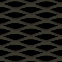 mtex_61097, Metal, Expanded metal, Architektur, CAD, Textur, Tiles, kostenlos, free, Metal, Metall Pfister