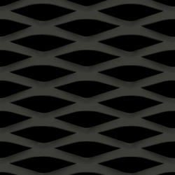 mtex_61106, Metal, Expanded metal, Architektur, CAD, Textur, Tiles, kostenlos, free, Metal, Metall Pfister