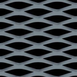 mtex_61125, Metal, Expanded metal, Architektur, CAD, Textur, Tiles, kostenlos, free, Metal, Metall Pfister