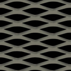 mtex_61128, Metal, Expanded metal, Architektur, CAD, Textur, Tiles, kostenlos, free, Metal, Metall Pfister