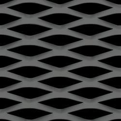 mtex_61130, Metal, Expanded metal, Architektur, CAD, Textur, Tiles, kostenlos, free, Metal, Metall Pfister