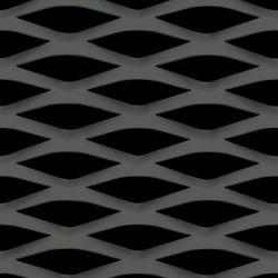 mtex_61134, Metal, Expanded metal, Architektur, CAD, Textur, Tiles, kostenlos, free, Metal, Metall Pfister