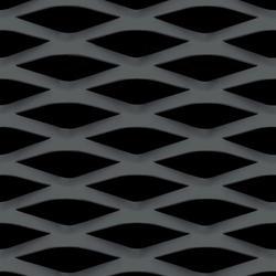 mtex_61136, Metal, Expanded metal, Architektur, CAD, Textur, Tiles, kostenlos, free, Metal, Metall Pfister