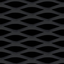 mtex_61140, Metal, Expanded metal, Architektur, CAD, Textur, Tiles, kostenlos, free, Metal, Metall Pfister