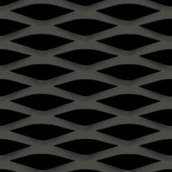 mtex_61141, Metal, Expanded metal, Architektur, CAD, Textur, Tiles, kostenlos, free, Metal, Metall Pfister