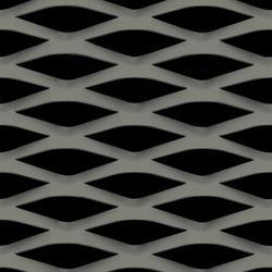 mtex_61142, Metal, Expanded metal, Architektur, CAD, Textur, Tiles, kostenlos, free, Metal, Metall Pfister