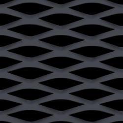 mtex_61143, Metal, Expanded metal, Architektur, CAD, Textur, Tiles, kostenlos, free, Metal, Metall Pfister
