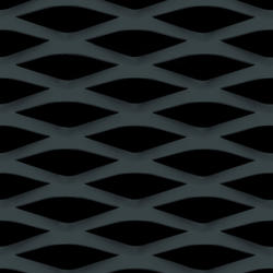 mtex_61144, Metal, Expanded metal, Architektur, CAD, Textur, Tiles, kostenlos, free, Metal, Metall Pfister