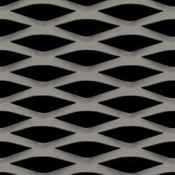 mtex_61145, Metal, Expanded metal, Architektur, CAD, Textur, Tiles, kostenlos, free, Metal, Metall Pfister