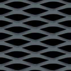 mtex_61146, Metal, Expanded metal, Architektur, CAD, Textur, Tiles, kostenlos, free, Metal, Metall Pfister