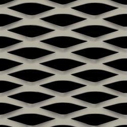 mtex_61147, Metal, Expanded metal, Architektur, CAD, Textur, Tiles, kostenlos, free, Metal, Metall Pfister