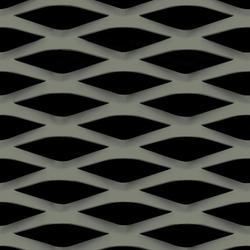 mtex_61148, Metal, Expanded metal, Architektur, CAD, Textur, Tiles, kostenlos, free, Metal, Metall Pfister