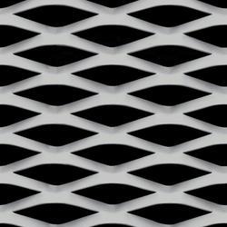 mtex_61150, Metal, Expanded metal, Architektur, CAD, Textur, Tiles, kostenlos, free, Metal, Metall Pfister