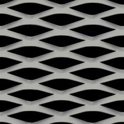 mtex_61153, Metal, Expanded metal, Architektur, CAD, Textur, Tiles, kostenlos, free, Metal, Metall Pfister