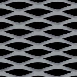 mtex_61155, Metal, Expanded metal, Architektur, CAD, Textur, Tiles, kostenlos, free, Metal, Metall Pfister
