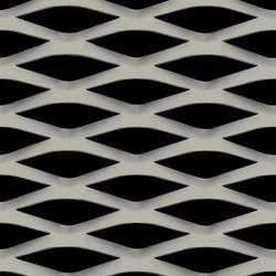 mtex_61158, Metal, Expanded metal, Architektur, CAD, Textur, Tiles, kostenlos, free, Metal, Metall Pfister