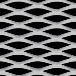 mtex_61161, Metal, Expanded metal, Architektur, CAD, Textur, Tiles, kostenlos, free, Metal, Metall Pfister