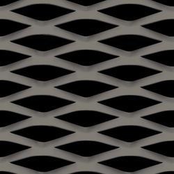 mtex_61162, Metal, Expanded metal, Architektur, CAD, Textur, Tiles, kostenlos, free, Metal, Metall Pfister