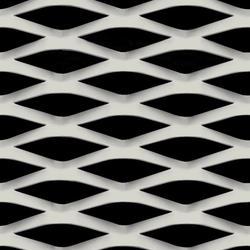mtex_61184, Metal, Expanded metal, Architektur, CAD, Textur, Tiles, kostenlos, free, Metal, Metall Pfister