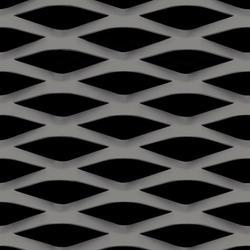 mtex_61188, Metal, Expanded metal, Architektur, CAD, Textur, Tiles, kostenlos, free, Metal, Metall Pfister