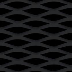 mtex_61190, Metal, Expanded metal, Architektur, CAD, Textur, Tiles, kostenlos, free, Metal, Metall Pfister