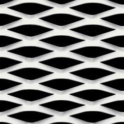 mtex_61191, Metal, Metal expandido, Architektur, CAD, Textur, Tiles, kostenlos, free, Metal, Metall Pfister