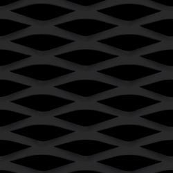mtex_61192, Metal, Expanded metal, Architektur, CAD, Textur, Tiles, kostenlos, free, Metal, Metall Pfister
