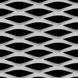 mtex_61193, Metal, Expanded metal, Architektur, CAD, Textur, Tiles, kostenlos, free, Metal, Metall Pfister