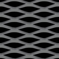 mtex_61195, Metal, Expanded metal, Architektur, CAD, Textur, Tiles, kostenlos, free, Metal, Metall Pfister