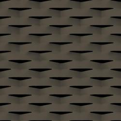 mtex_61345, Métal, Métal déployé, Architektur, CAD, Textur, Tiles, kostenlos, free, Metal, Metall Pfister