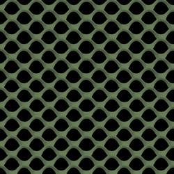 mtex_61726, Metal, Expanded metal, Architektur, CAD, Textur, Tiles, kostenlos, free, Metal, Metall Pfister