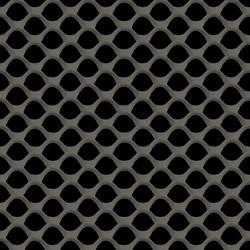 mtex_61778, Metal, Expanded metal, Architektur, CAD, Textur, Tiles, kostenlos, free, Metal, Metall Pfister