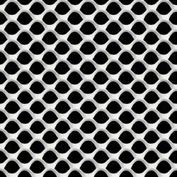 mtex_61815, Metal, Expanded metal, Architektur, CAD, Textur, Tiles, kostenlos, free, Metal, Metall Pfister