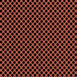 mtex_62069, Metal, Expanded metal, Architektur, CAD, Textur, Tiles, kostenlos, free, Metal, Metall Pfister