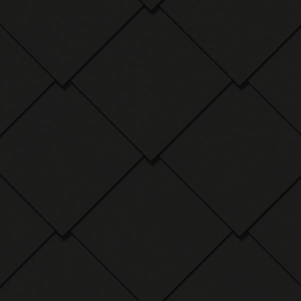 mtex_62484, Metal, Roof, Architektur, CAD, Textur, Tiles, kostenlos, free, Metal, PREFA