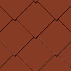 mtex_62485, Metal, Roof, Architektur, CAD, Textur, Tiles, kostenlos, free, Metal, PREFA