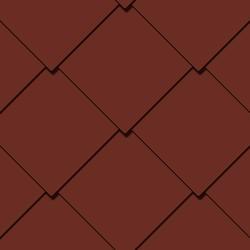 mtex_62486, Metal, Roof, Architektur, CAD, Textur, Tiles, kostenlos, free, Metal, PREFA